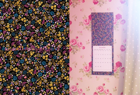 Claire_leggett_surface_pattern_design_calendar_NOV_2page_2016