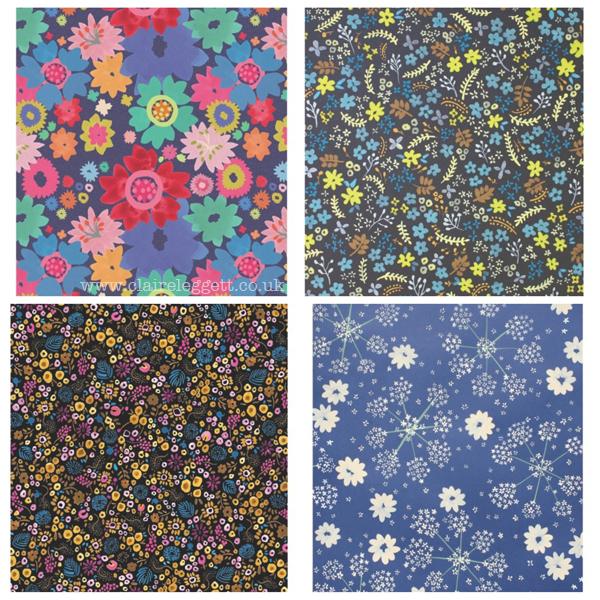 mosaic__surface_pattern_design_calendar_2016 copy