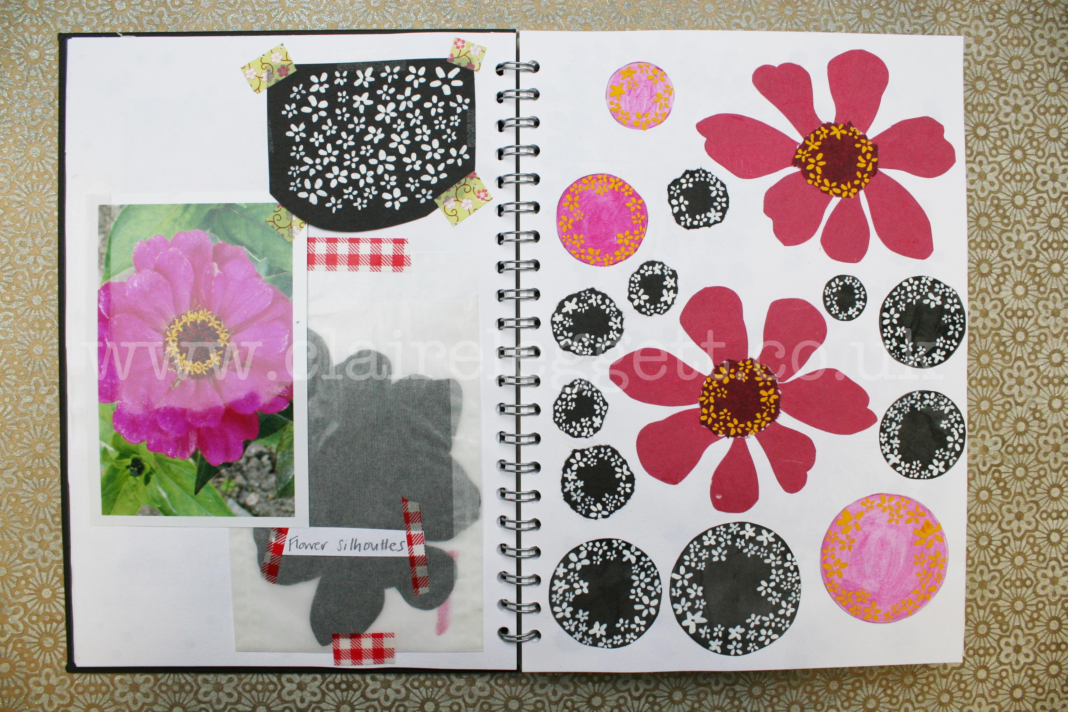 claire_leggett_artist_designer_11