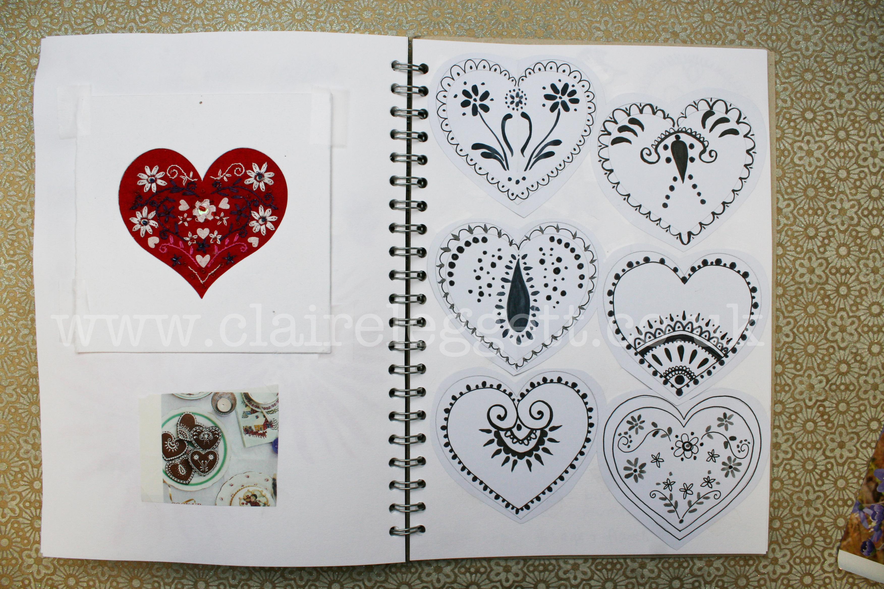 claire_leggett_artist_designer_1