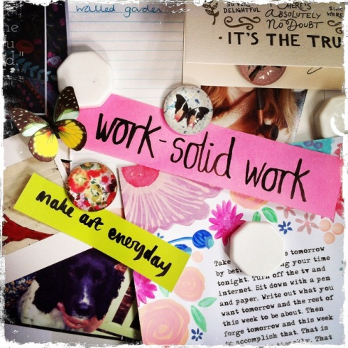 Claire_Leggett_painter_designer_prompts2