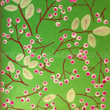 claire_leggett_pattern_designer_berrie_macro