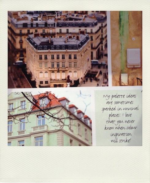 Claire_Leggett_Bright Bazaar book colour palettes