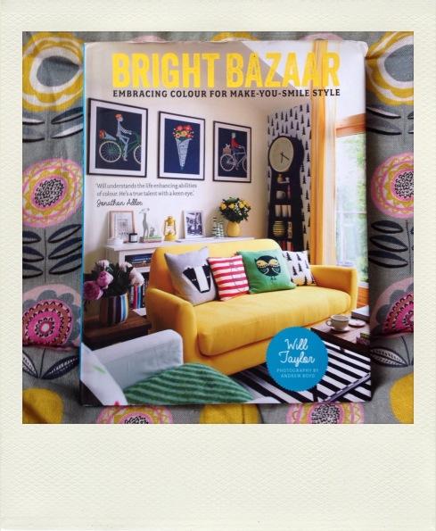 Claire_Leggett_Bright Bazaar book