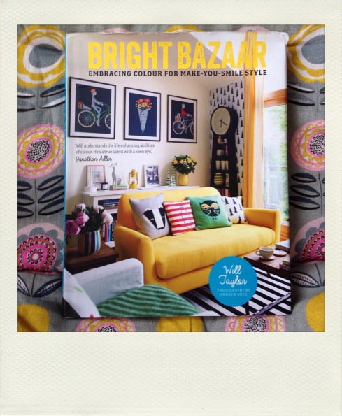 Claire_Leggett_Bright Bazaar book