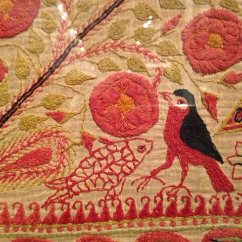 indian fabric 3 v and a