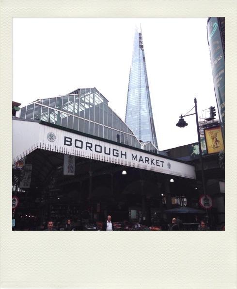 claire_leggett_Borough Market