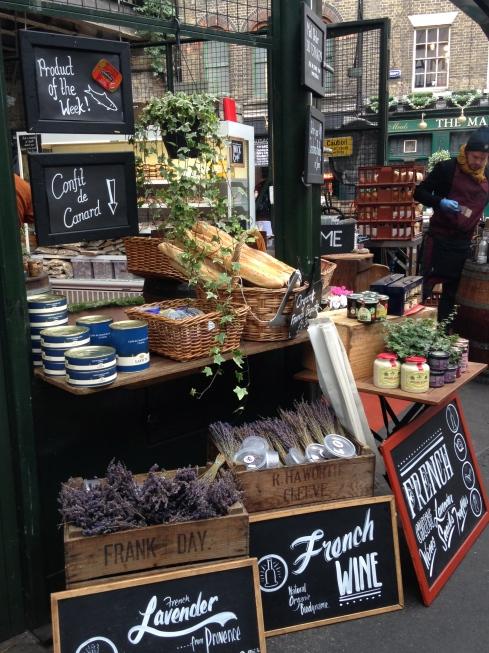 claire_leggett_Borough Market1