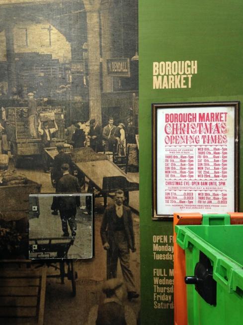 claire_leggett_Borough Market4