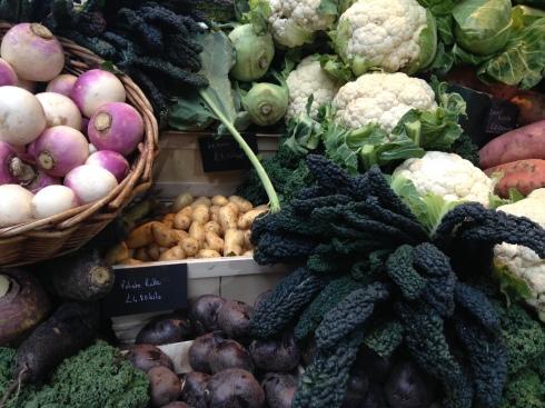 claire_leggett_Borough Market9