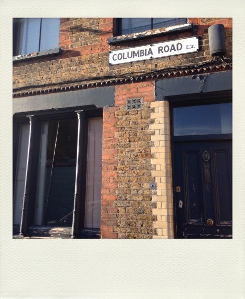 claire_leggett_columbia road