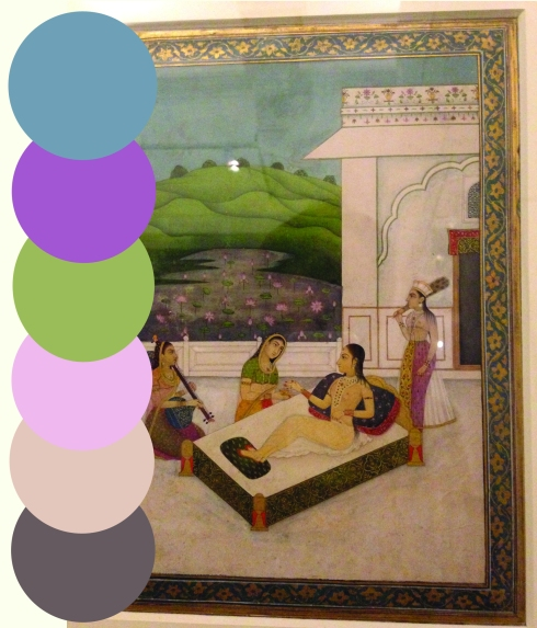 Claire_leggett_Indian col palette