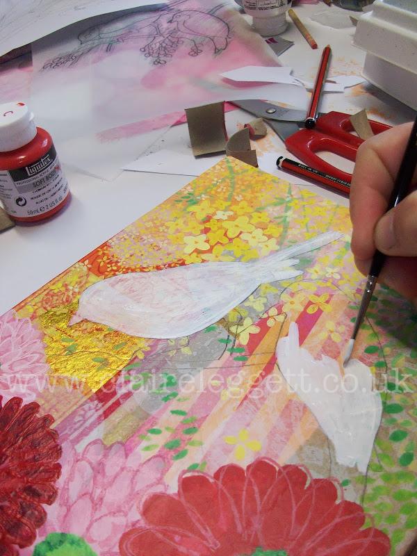 claire_leggett_multimedia painting_BT