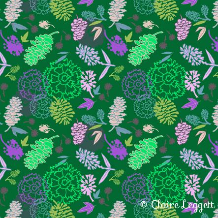 claire_Leggett_surface_design_forest floor design copy