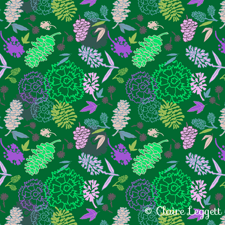 claire_Leggett_surface_design_forest floor design copy