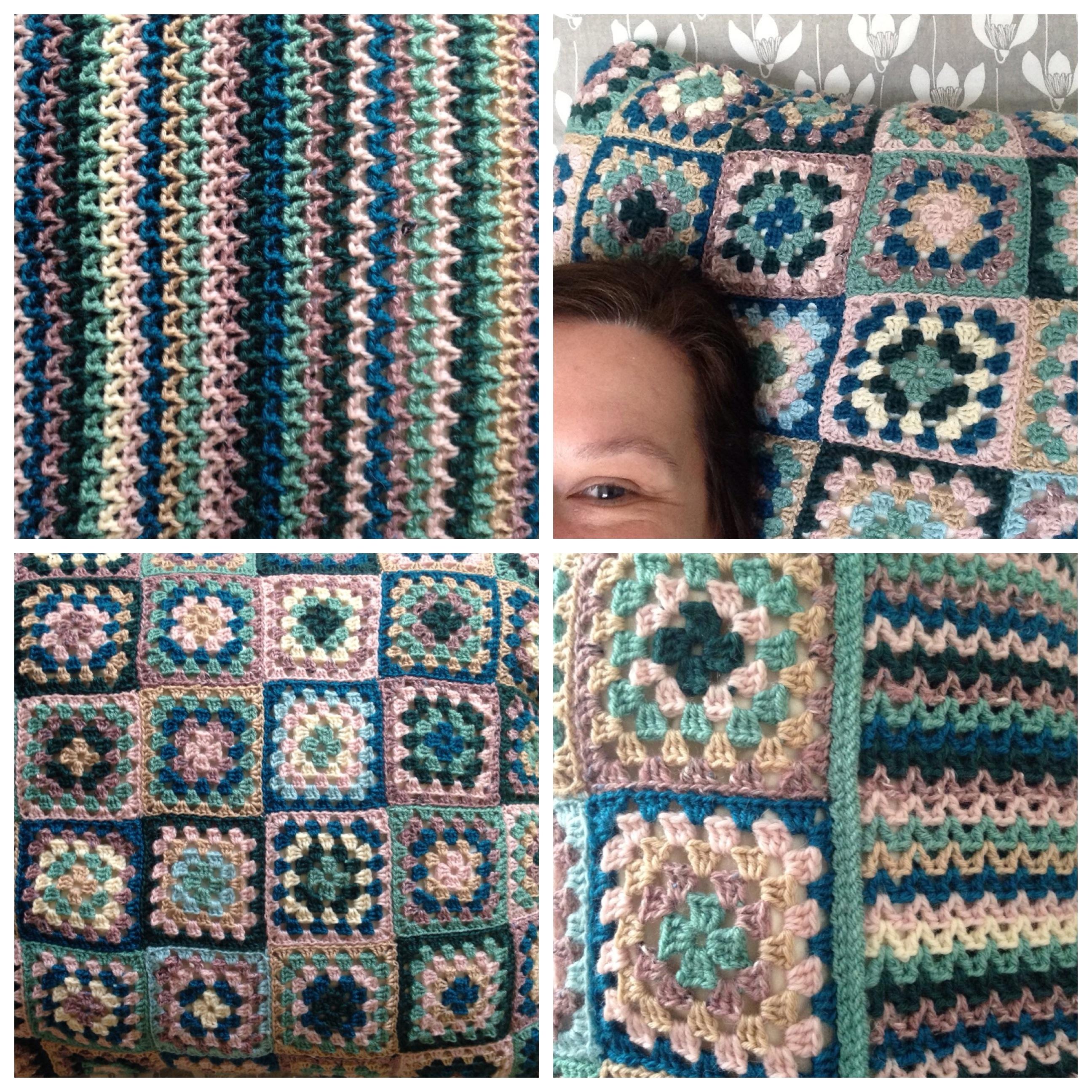 C_Leggett_Lu_crochet 2