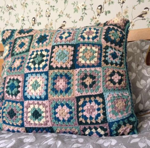 C_Leggett_Lu_crochet