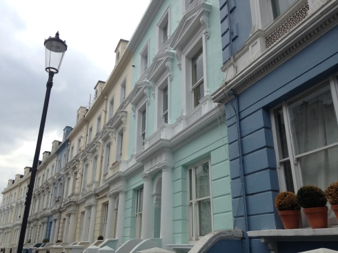 Claire_L_Notting Hill1