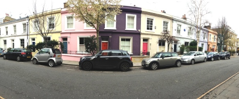 Claire_L_Notting Hill_pano