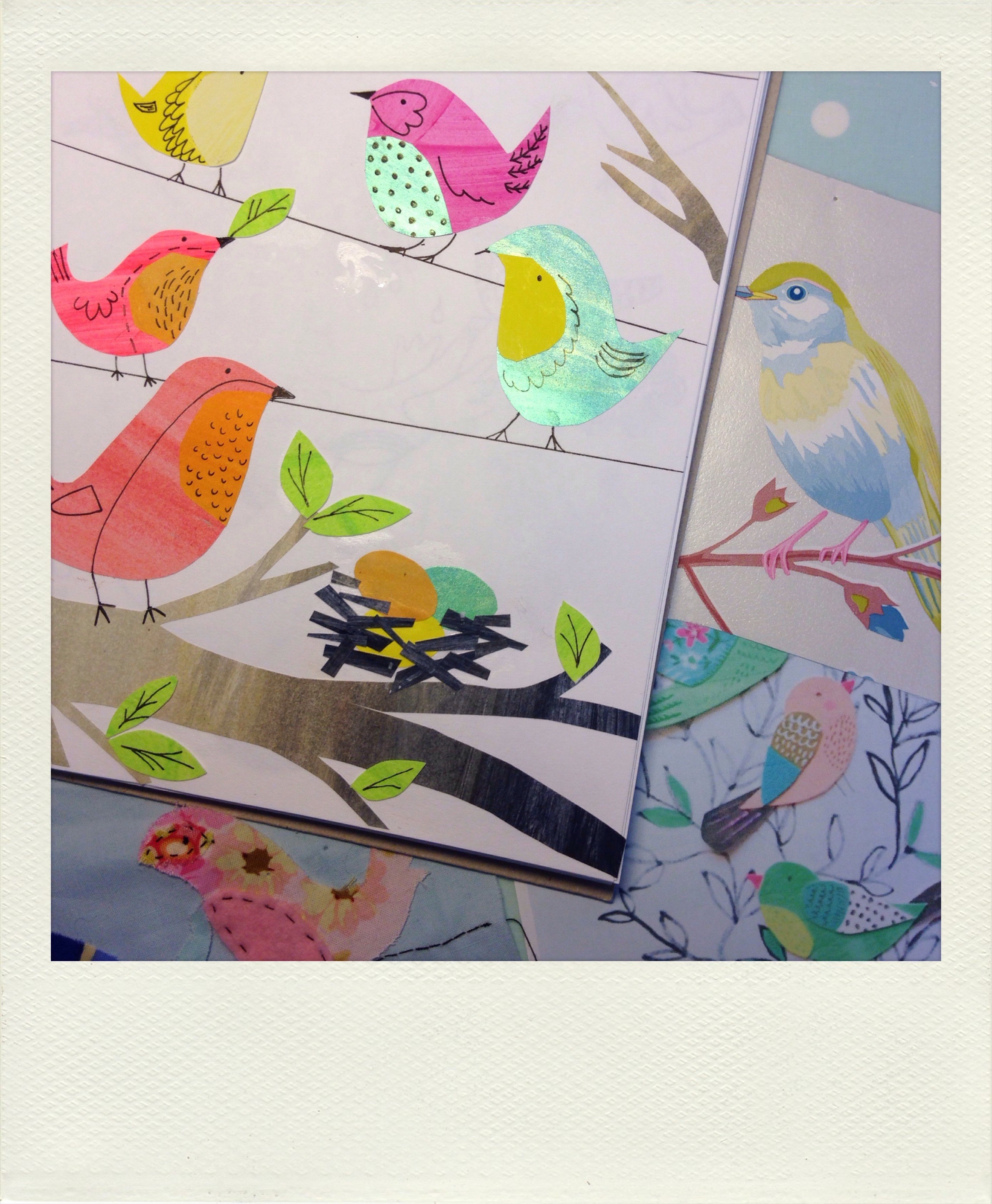 claire_leggett_bird_collage