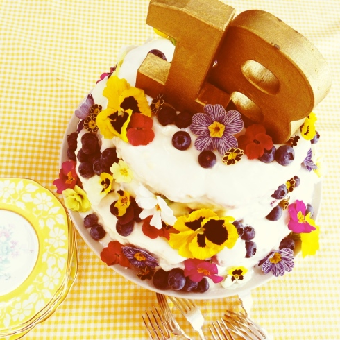 claire_leggett_birthday_cake