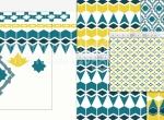 Claire_Leggett_© surface pattern design2016