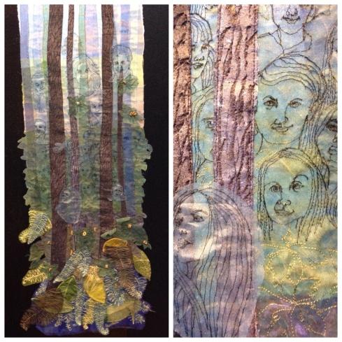 claire_leggett_sewingforpleasure_collage2