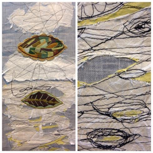 claire_leggett_sewingforpleasure_collage4