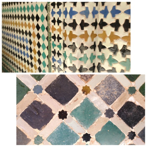 tiles inspiration 4