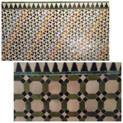 tiles inspiration 5