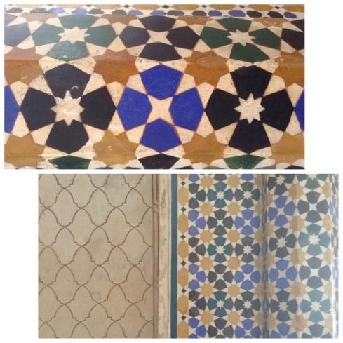tiles inspiration 2