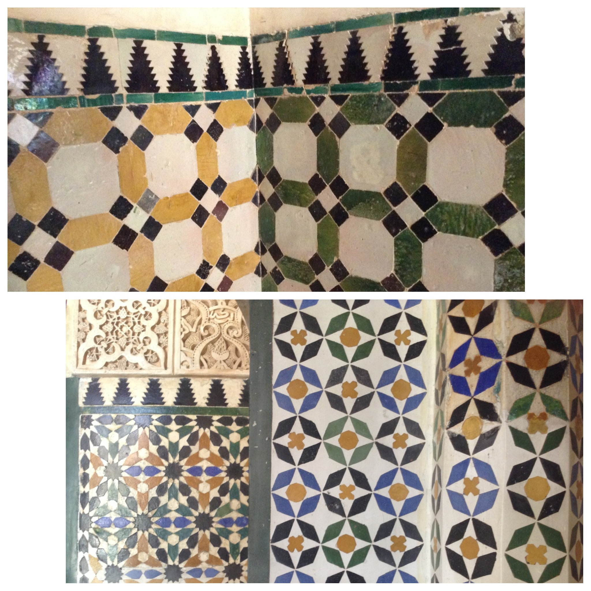 tiles inspiration 1
