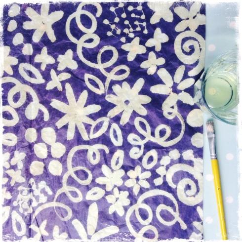 claire_LEggett_bleach_paint 1.