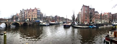 C_Leggett_Amsterdam_Pano_100dpi