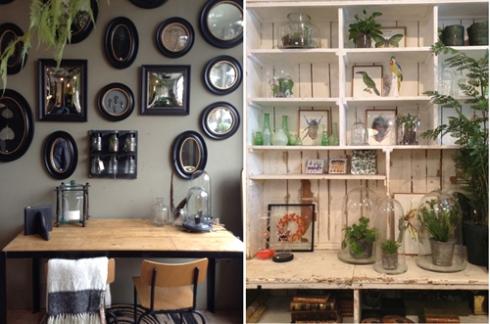 C_Leggett_Amsterdam_shops collage
