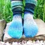 claire_leggett-debbie_bliss_socks