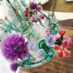 claire_leggett-garden_flowers