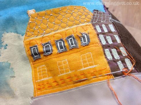 claire leggett block sew