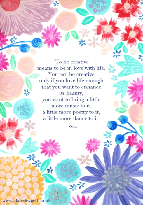 Claire_Leggett_to be creativequote-500px_print