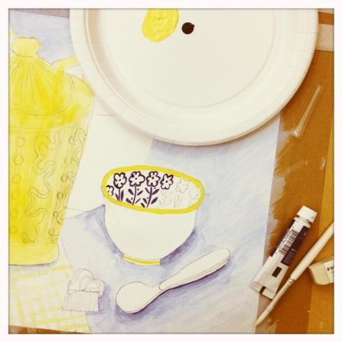 laire_Leggett_painting workshop_CG 2