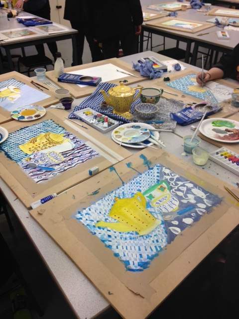 laire_Leggett_painting workshop_CG 4