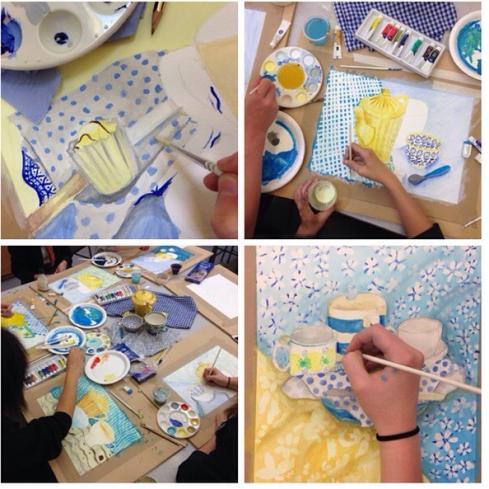 laire_Leggett_painting workshop_CN