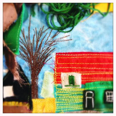Marken_embroidery1_Claire_leggett
