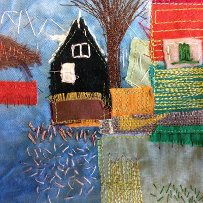 Marken_embroidery_Claire_leggett
