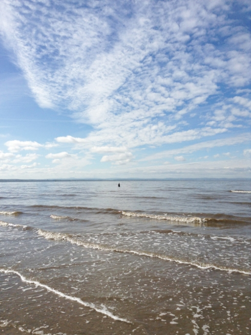 crosby-beach1