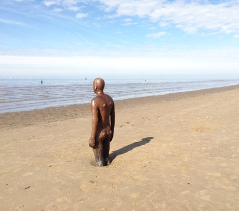 crosby-beach3
