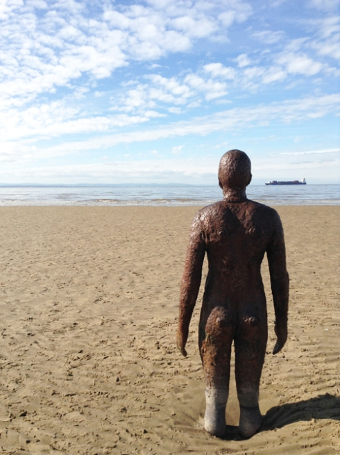 crosby-beach4