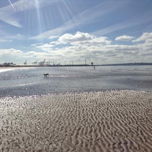 crosby-beach6