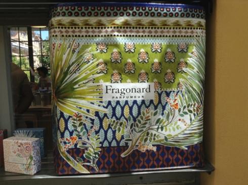 fragonard-2016-7