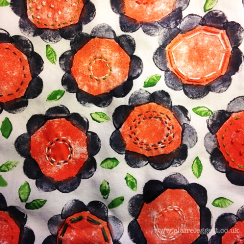 cl_72_1_print_sew_make_drawstring-bag_4